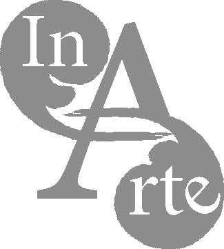 Roma in Arte